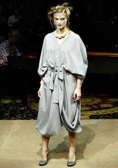 ♥ ιɴ тнe pαѕт... '12 SS Vivienne Westwood