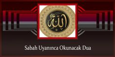 ilahirahmet - islami Dua Sitesi islami dua sitesi Allah