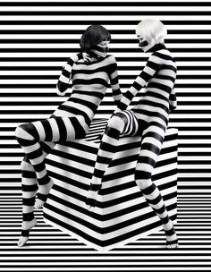 À LA MODE - Modernism and original creativity curated by HAUS