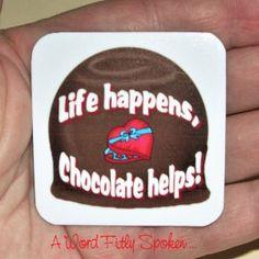 https://www.etsy.com/listing/495617556/valentines-gift-fridge-magnet-life?ref=shop_home_feat_4