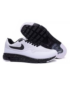 low priced 89dc1 f73fb Sale Nike Air Max 1 Ultra Moire Mens Shoes Online UK 221
