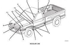 Mitsubishi Challenger 1996-2008 Workshop Service Repair