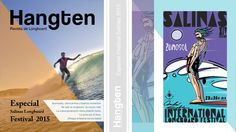 Festival Salinas 2015 http://www.revistahangten.com/blog-longboard-surf/recordando-hangten-especial-festival-salinas-de-longboard/