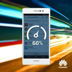 http://www.huaweidevice.fr/smartphones/smartphones-4g/ascend-p7 Grrrr pourquoi votre smartphone n'a déjà plus de batterie ?  L'Ascend P7 vous indique quelles sont les applications les plus gourmandes pour augmenter votre autonomie !