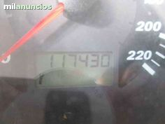 DESPIECE DE SEAT IBIZA STELLA DE 2004 - foto 9