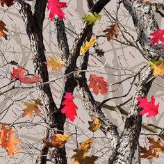 snow camo Camo Wallpaper, Girl Iphone Wallpaper, Camouflage Wallpaper, Pastel Watercolor, Watercolor Drawing, Browning Symbol, Browning Deer, Camo Stencil, Buff Original