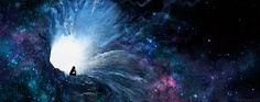 #meditation #stars #space #universe #night #yoga