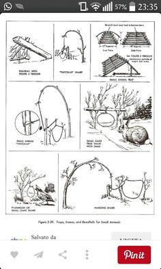 wilderness survival guide tips that gives you practical information and skills to survive in the woods.In this wilderness survival guide we will be covering Survival Life Hacks, Survival Tools, Wilderness Survival, Camping Survival, Outdoor Survival, Survival Prepping, Homestead Survival, Survival Equipment, Survival Shelter