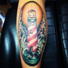 60  Best Calf Tattoos for Men and Women – Find yourself
