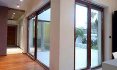 http://www.lodiintenda.com/ serramenti porte e finestre