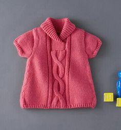 "Pagona Goudinoudi [   ""Cute a   <br/>    Knitted"