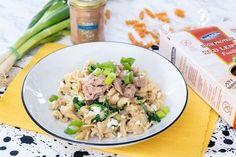 Zdravé recepty na obed a večeru | fitrecepty.sk Cottage Cheese, Tofu, Quinoa, Risotto, Potato Salad, Smoothie, Potatoes, Ethnic Recipes, Fitness