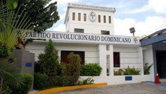 """PRD cree pedido renuncia del presidente Medina es demanda """"absurda y afrentosa"""""""