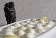 Nepáli tojássaláta