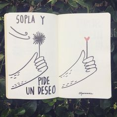 alfonsocasas (@alfonso_casas_) | Twitter Presents For Boyfriend, Boyfriend Gifts, Creative Jobs, More Than Words, All You Need Is Love, Cute Illustration, Love Book, Funny Images, Love Quotes