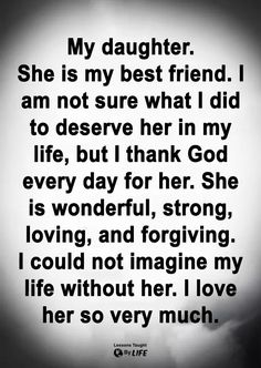 Pin by kyleetisbert on phone backgrounds mother daughter quotes, love my ki Daughter Love Quotes, Mommy Quotes, I Love My Daughter, Love My Kids, Mother Quotes, Me Quotes, Family Quotes, Sayings About Daughters, Love My Mom Quotes