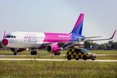 Wizz Air seeks European expansion with new Airbus A321ceo order - https://www.dutyfreeinformation.com/wizz-air-seeks-european-expansion-with-new-airbus-a321ceo-order/