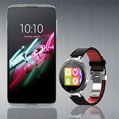 Win an Alcatel One Touch Idol 3 + smartwatch with thanks to Meteor Extras - http://www.competitions.ie/competition/win-an-alcatel-one-touch-idol-3-smartwatch-with-thanks-to-meteor-extras/
