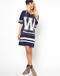 Buy this dress