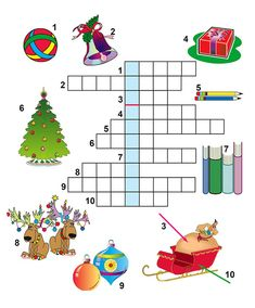 Joc de copii: Bucuria iernii Alphabet Worksheets, Worksheets For Kids, Activities For Kids, Crafts For Kids, School Lessons, Science Projects, After School, Kids Education, Kids Christmas