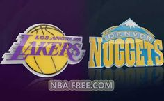 Los Angeles Lakers vs Denver Nuggets 07/10/16 Oct 07, 2016 - http://www.nbafree.com/nba-online/los-angeles-lakers-vs-denver-nuggets-071016-oct-07-2016/