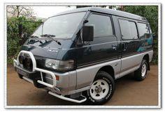 Stars, Vehicles, Van, Vehicle, Tools