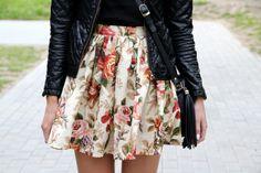 Beauty.Fashion.Shopping by Paula Jagodzińska: Flowers