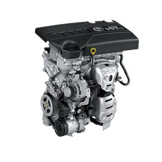 Konfigurátor | Zostavte si Toyotu | Toyota SK
