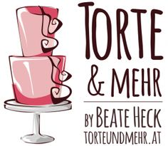at Elsa Torte, Baby Shower Favors Girl, Coca Cola, Cake Decorating, Tableware, Birthday, Tricks, Pasta, Cake