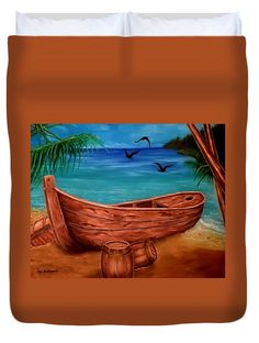 Duvet Cover,  home,accessories,bedroom,decor,cool,unique,fancy,artistic,trendy,unusual,awesome,beautiful,modern,fashionable,design,for,sale,items,products,ideas,brown,nautical,coastal,piratic,boat,marine