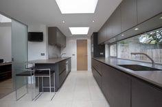 Helen Lucas Architects Edinburgh | project | grange loan | home