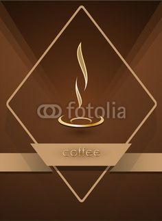 coffee_card_cup_gold