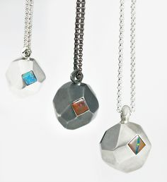 http://www.urbanboulder.com/necklaces/large-237-necklace