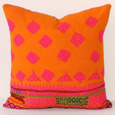 I love this pillow, only problem..not going to pay $99.00