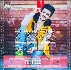 Salim Khan, Boys Dps, Cute Boy Photo, Pics For Dp, Girls Dp Stylish, Boy Photos, Boy Names, Cute Boys, Boy Or Girl