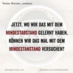 German Quotes, Mind Tricks, Funny As Hell, Word Up, True Words, Just Do It, Cool Words, Sarcasm, Quotations