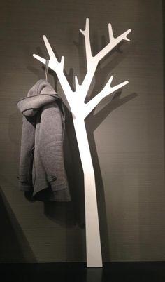 L'utilità di avere un albero in casa
