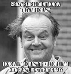 I tried memes meme lol hilarious laughter humor laughs lmao funny memes funny images Funny Nurse Quotes, Nurse Humor, Funny Memes, Vape Memes, Crude Memes, Psych Nurse, Nurse Scrubs, Funny Sarcastic, Nursing Memes
