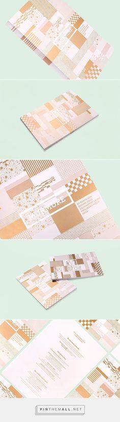 Greeting Cards — 2015 by Murmure