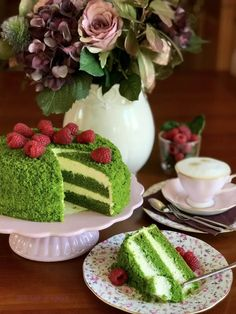 Mechový dort | jentaksiupect.cz Sweet Life, Avocado Toast, Cheesecake, Food And Drink, Low Carb, Sweets, Cookies, Baking, Breakfast