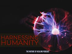 """Are you a passive collaborator in creating your reality?   What if we could harness that collective energy to remake our world? Would the world change instantly?  In this podcast featuring the work of """"Awaiting Wisdom"""" (Youtube), and a topic not commonly aired in the mainstream. Spiritual Warrior, Your Voice, Our World, Healer, Spirituality, Wisdom, Change, Nature, Youtube"""