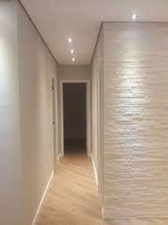 Resultado de imagem para algodão egípcio suvinil parede