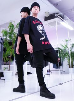 Stolen Girlfriends Club AW 15 Styles. http://blog.raddlounge.com/?p=39178 #StreetSnap #Style #RaddLounge #Wishlist #StyleCheck #Kawaii #FashionBlogger #fashion #Shopping #Clothing #StolenGirlfriendsClub #TuesdayNightBandPractice