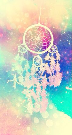 Pin by tayler on phone wallpapers dream catcher, dreamcatcher wallpaper, ce Hd Wallpaper Für Iphone, Wallpaper For Your Phone, Cool Wallpaper, Macbook Wallpaper, Computer Wallpaper, Cellphone Wallpaper, Dreamcatcher Wallpaper, Cute Backgrounds, Catcher