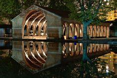 File:Bassin de radoub, Toulouse - Cale couverte - 04.jpg