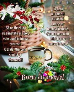 Motivation, Coffee, Kaffee, Cup Of Coffee, Determination, Inspiration