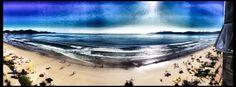 #motop #brasil #praia #sun #sand #water #beach