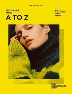 Page Design, Cover Design, Web Design, Typography Poster Design, Graphic Design Posters, Layout Inspiration, Graphic Design Inspiration, Magazine Layout Design, Catalog Design