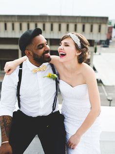 16 Sweet Couple Poses for Your Wedding Day Wedding Couple Pictures, Funny Wedding Photos, Wedding Couple Poses, Couple Posing, Wedding Couples, Wedding Day, Couple Shots, Wedding Shot, Wedding Tips