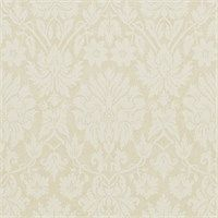 Zoffany - Luxury Fabric and Wallpaper Design   Products   British/UK Fabric and Wallpapers   Bokhara (Z5393002)   Damask